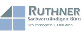Ruthner Sachverständigen Büro